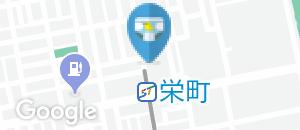 イオン札幌栄町店(1F)のオムツ替え台情報