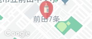 回転寿司根室花まる 手稲前田店の授乳室情報
