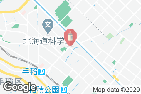 鍼灸カフェ樂禅堂の授乳室情報