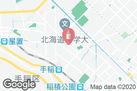 児童デイサービスドリーム前田の授乳室情報