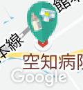 西松屋 岩見沢大和店の授乳室・オムツ替え台情報