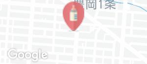 かに専門の店オホーツク水産の授乳室情報