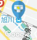旭川駅(1F)のオムツ替え台情報
