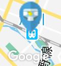 旭川駅(改札内)のオムツ替え台情報