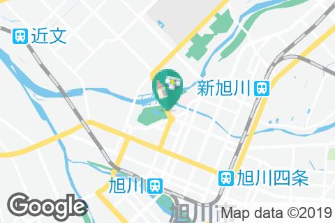 oyako café noi /常盤ラボ(1F)