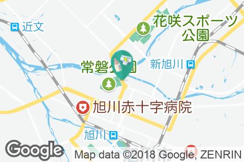 oyako café noi /常盤ラボの授乳室・オムツ替え台情報