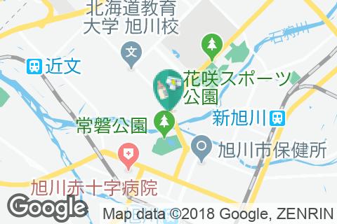 富山耳鼻咽喉科医院(1F)の授乳室・オムツ替え台情報