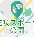 旭川スタルヒン球場の授乳室・オムツ替え台情報