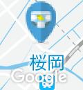 上野ファームのオムツ替え台情報