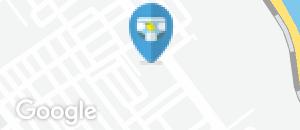 フードマスターベーシック駒場店のオムツ替え台情報