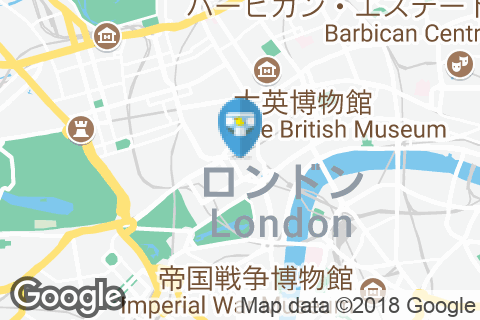 japan center(B1)のオムツ替え台情報