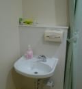 小樽市立病院(1F)の授乳室・オムツ替え台情報