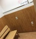コープこうべコープ柏原(1F)の授乳室・オムツ替え台情報