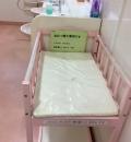 文京区立本駒込図書館(2F)の授乳室・オムツ替え台情報