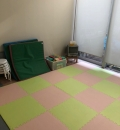 富士見市役所市民文化会館 キラリ・ふじみ(1F)の授乳室情報