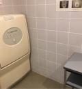 横浜市青葉福祉保健センター(1F)の授乳室・オムツ替え台情報