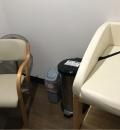 神尾記念病院(1F)の授乳室・オムツ替え台情報