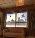 西ヶ原子どもセンター(3F)の授乳室・オムツ替え台情報