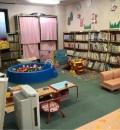 犬山市立中央児童館(1F)の授乳室・オムツ替え台情報