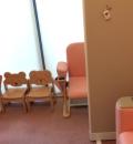 堺市役所高層館(1F)の授乳室・オムツ替え台情報