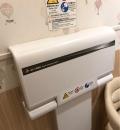 武蔵浦和マーレ(2F)の授乳室・オムツ替え台情報