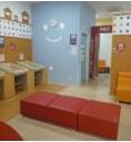 イオン銚子店(2F)の授乳室・オムツ替え台情報