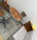 松山市野外活動センター(オートキャンプ場)の授乳室・オムツ替え台情報