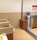 シャオ(2F)の授乳室・オムツ替え台情報