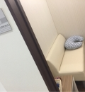 日産プリンス 百草園駅前店の授乳室・オムツ替え台情報