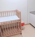 大分大学医学部附属病院(1F)の授乳室・オムツ替え台情報