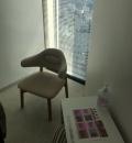 TOTO DAIKEN YKK AP大阪コラボレーションショールームの授乳室・オムツ替え台情報