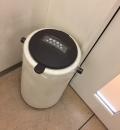 新宿マルイ 本館(6F)の授乳室・オムツ替え台情報