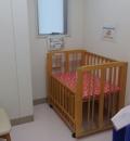 川越市 大東市民センター(プレイルーム内)の授乳室・オムツ替え台情報