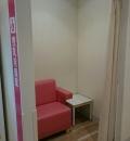 イオンモール土浦(3F フードコート)の授乳室・オムツ替え台情報