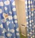 あそびばアミー(2F)の授乳室・オムツ替え台情報