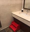 ホテル日航関西空港(1F)の授乳室情報