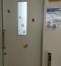志布志フェリーターミナルの授乳室・オムツ替え台情報