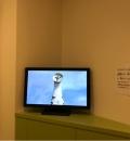 川崎市岡本太郎美術館(1F)の授乳室・オムツ替え台情報