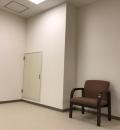 住吉大社吉祥殿(1F)の授乳室・オムツ替え台情報