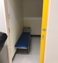 ジョーシン三宮1ばん館(5F)の授乳室・オムツ替え台情報