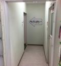 西松屋 和歌山岩出店の授乳室・オムツ替え台情報