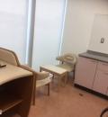 さいたま市役所 南区役所(4階)の授乳室・オムツ替え台情報