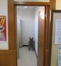 若狭おばま(道の駅)の授乳室・オムツ替え台情報