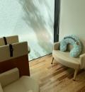 鳥取市役所本庁舎の授乳室・オムツ替え台情報