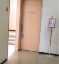 ドルフィンポート(1F)の授乳室・オムツ替え台情報