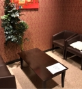 ベビーフェイスプラネッツ 長崎屋帯広店(1F)の授乳室・オムツ替え台情報