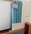 中沢ヴィレッジ(1F)の授乳室・オムツ替え台情報