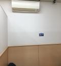 ダイエー小平店(2F)の授乳室・オムツ替え台情報