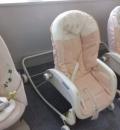 子どもふれあいセンター(印西市役所 総合福祉センター社会福祉協議会)の授乳室・オムツ替え台情報