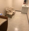 中部国際空港セントレア(4F)の授乳室・オムツ替え台情報